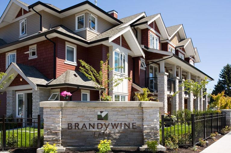 brandwine